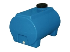 Portable and Durable 35 Litre Water Cartage Tanks and Sprayers from Global Roto-Moulding