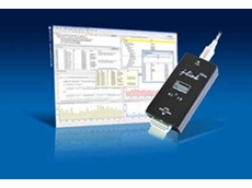 The integration of J-Link probe into TrueSTUDIO provides a true one-click debug solution for embedded developers