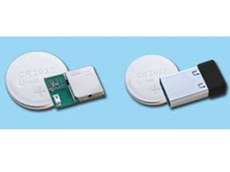 Bluetooth Smart (Low Energy) Modules from GLYN High-Tech Distribution