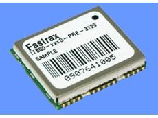 GPS Module IT500