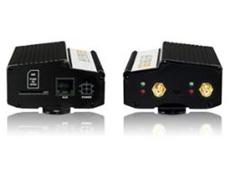 GG863-SR GSM/GPRS Gateway