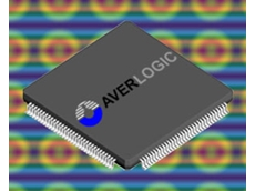 New AL460 Full HD FIFO for Video Applications