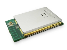 Functional Wi-fi module from Glyn High Tech Distribution