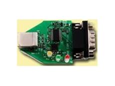 FTDI USB-COM232-PLUS1