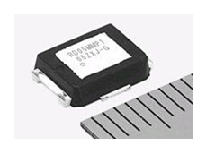 High-Output MOSFETs for Commercial Radios