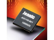 Jennic JN5148