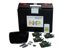 JenNet-IP-EK040 evaluation kit