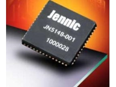 JN5148 32-bit wireless microcontroller