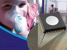 mySENS Gas Sensing Technology
