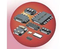 Fifth generation IGBT modules