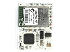 FlyPort wireless modules