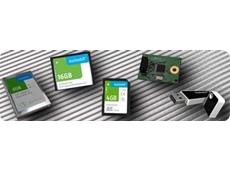 Swissbit Storage Devices