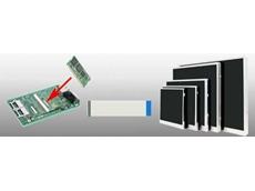 ARM9 CPU Module with Baseboard