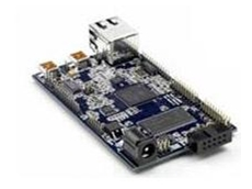 USB / Ethernet-Solved Development Kit