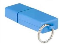 USB-Key security device