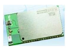 WT32 Bluetooth audio module