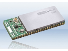 In ideal conditions, WT41 long range Bluetooth modules can achieve 1000 metres