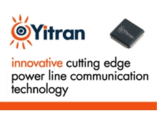 Yitran appoints GLYN as its Australian and New Zealand OEM distributor