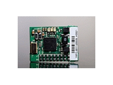 Yitran's IT700 Powerline Communication IC & Module