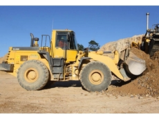 GoGetta offers equipment funding options to construction businesses with no director's guarantees, and no financials required for deals under $50k
