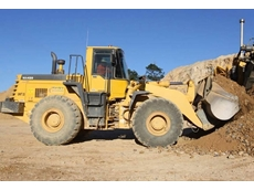 GoGetta equipment funding is available for a wide range of businesses, including those in the construction industry