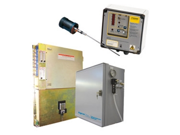 Emission Monitoring Products