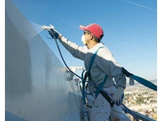 Airless Spray Painting Systems