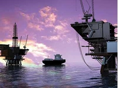 Alco has developed global business relationships with leading oil and natural gas industry customers