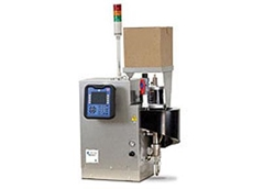 Graco has supplied a range of specialised fluid handling equipment to dispense the unique Liquamelt adhesive