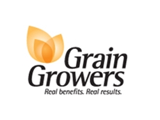Grain Growers Australia