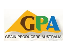 Grain Producers Australia