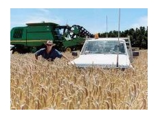 ARMS Helps Farmers Minimise Risk By Offering Marketing Options Even Before Planting