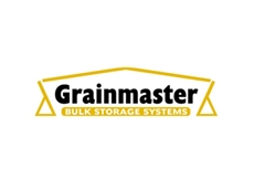 Agricultural Machinery Fabrications from Grainmaster Bulk Storage Systems