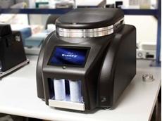 TrueDry CV-9 high precision moisture meter