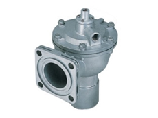 FS Series Pulse Jet Valves
