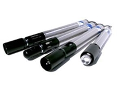 Multi Parameter Sensors by Greenspan Analytical