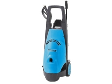 Pressure Washers and Water Blasters for hire