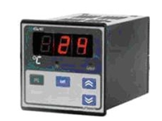 Eliwell humidity controllers
