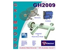 2009 catalogue