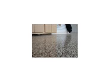Lovely 1 X 1 Acoustic Ceiling Tiles Big 16X16 Floor Tile Rectangular 20 X 20 Floor Tiles 2X4 Ceiling Tiles Cheap Young 3 X 9 Subway Tile Blue3X6 Travertine Subway Tile Backsplash Anti Slip Treatment For Granite, Porcelain And Ceramic Floors From ..