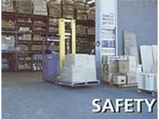 Floor safety solutions