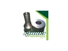 Manufacturing and productions services and equipment from Gunna Engineering