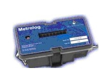 Metrolog Pressure Loggers