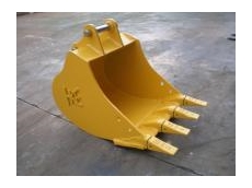 Excavation Equipment : HKE Engineering Solutions