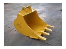 Excavation Equipment : HKE Engineering Solutions