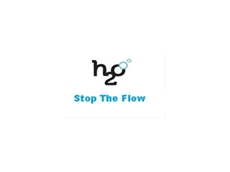 Advanced Water Control and Saving Products from H2O Stop The Flow Pty Ltd