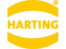 HARTING Pty Ltd