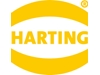 HARTING Pty Ltd