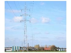 EnergyMaster system