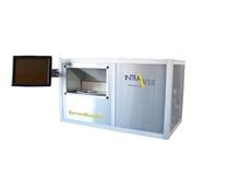 PBM BarrierWatcher Inspection System